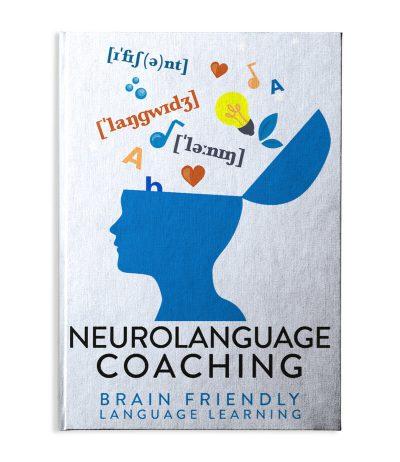 shop-book-newrolanguage-coaching
